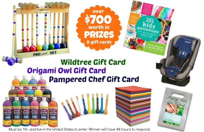 Ultimate-Guide-to-Family-Fun-700+-Prize-Giveaway