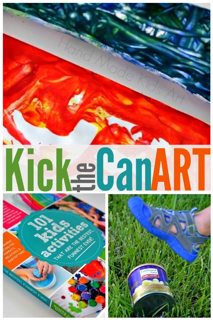 kick can_pin