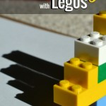legos_draw_pin
