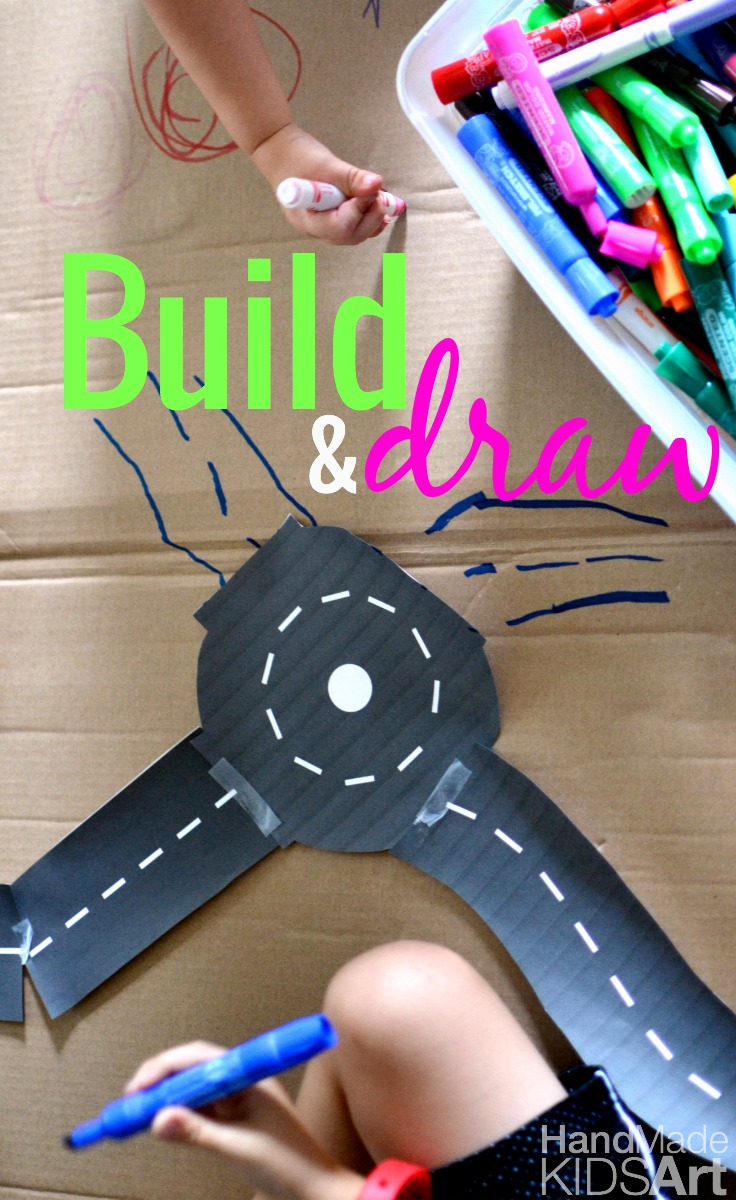build_draw_pin