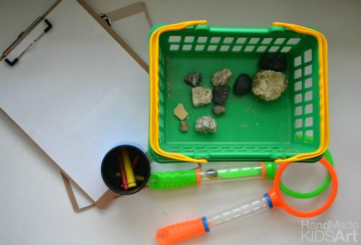 science_rocks_materials