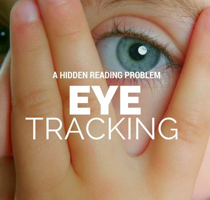 visual_sensory_eye_tracking