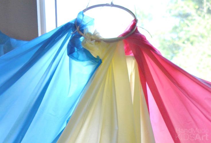 artfort_tablecloths