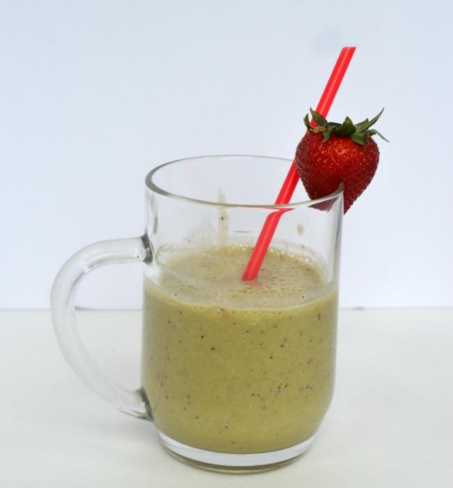 fruit_smoothie
