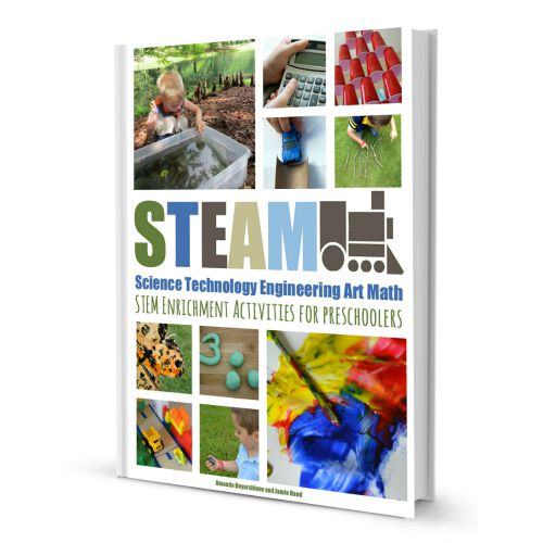 STEAM_ebook sq cover