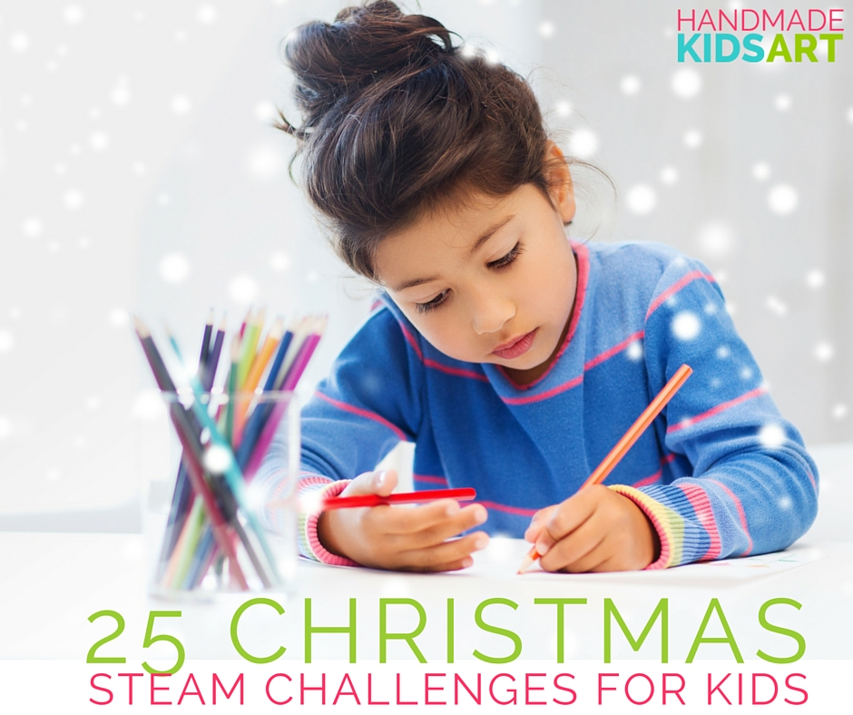 25 Christmas STEAM (1)