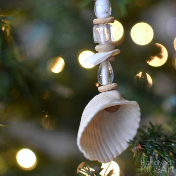 shell ornament fb sq
