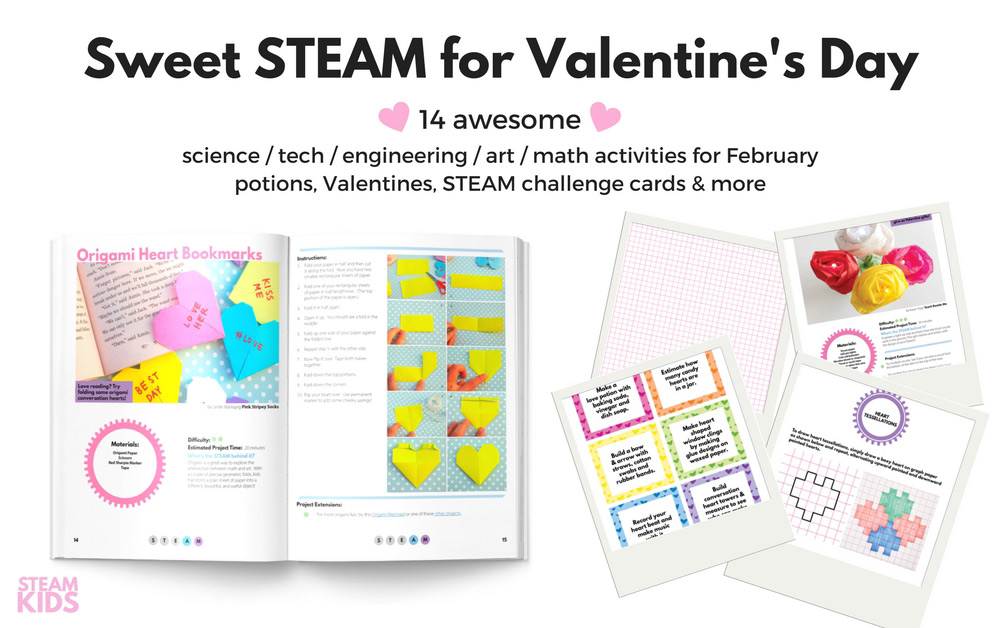 Sweet-STEAM-for-Valentine's-Day-web