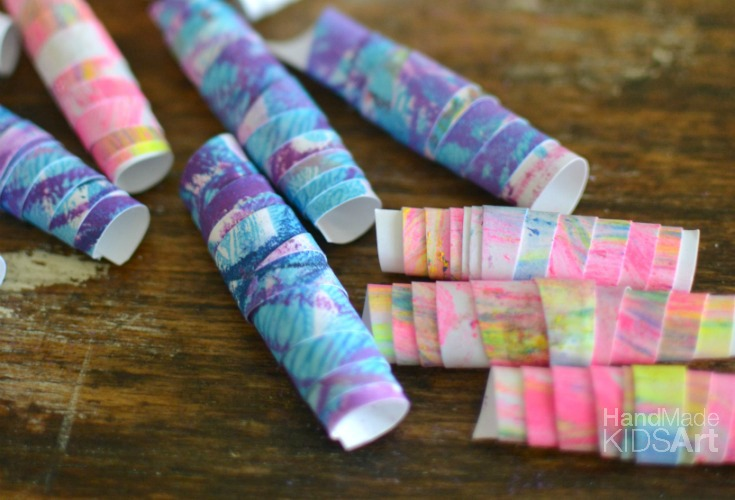abacus paper beads 2