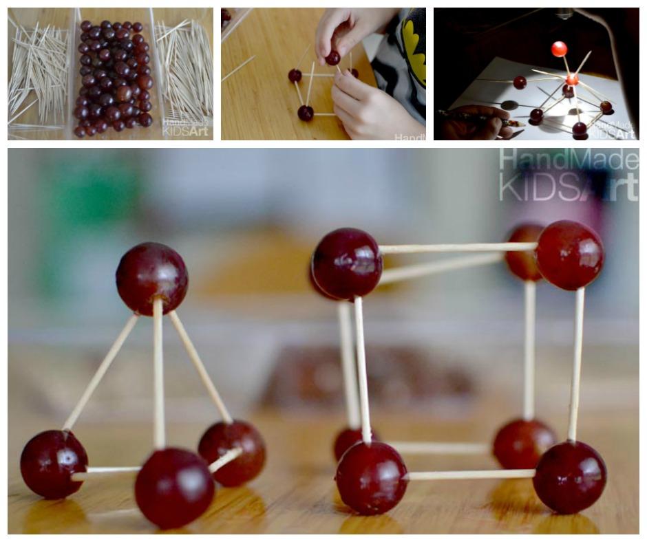 grape engineer fb