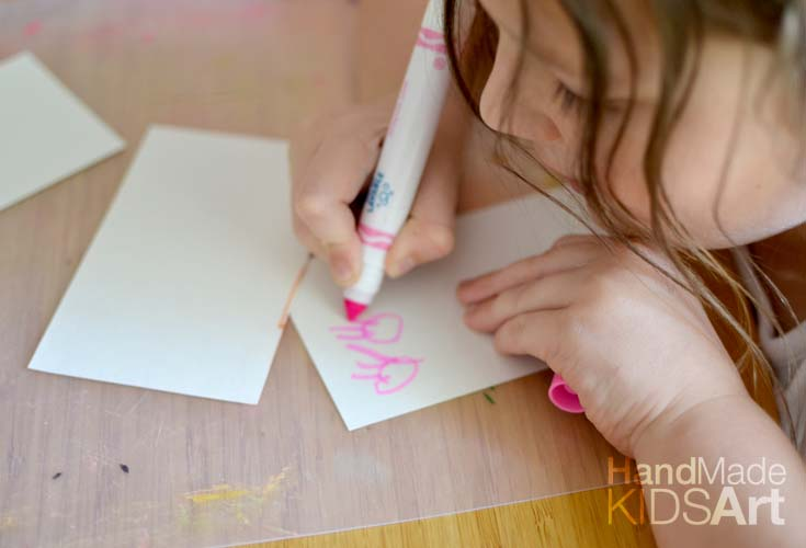 All About Me Preschool Math and Art Activity