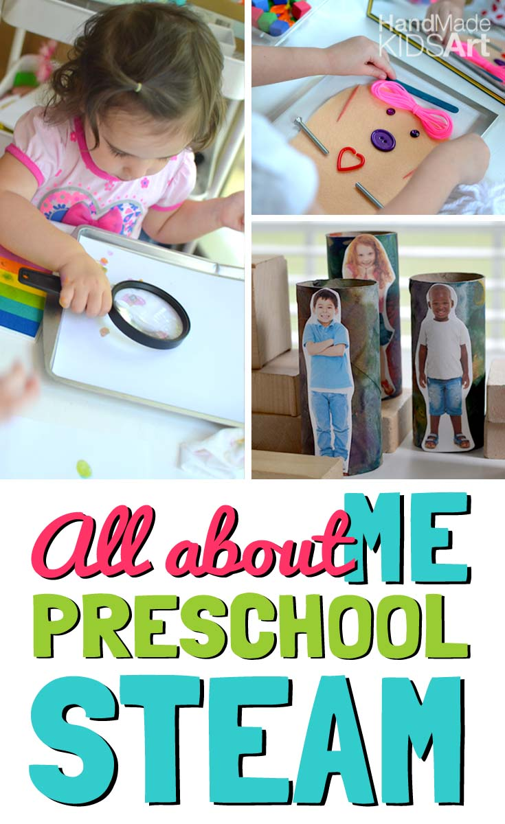 all about me round up pin template copy