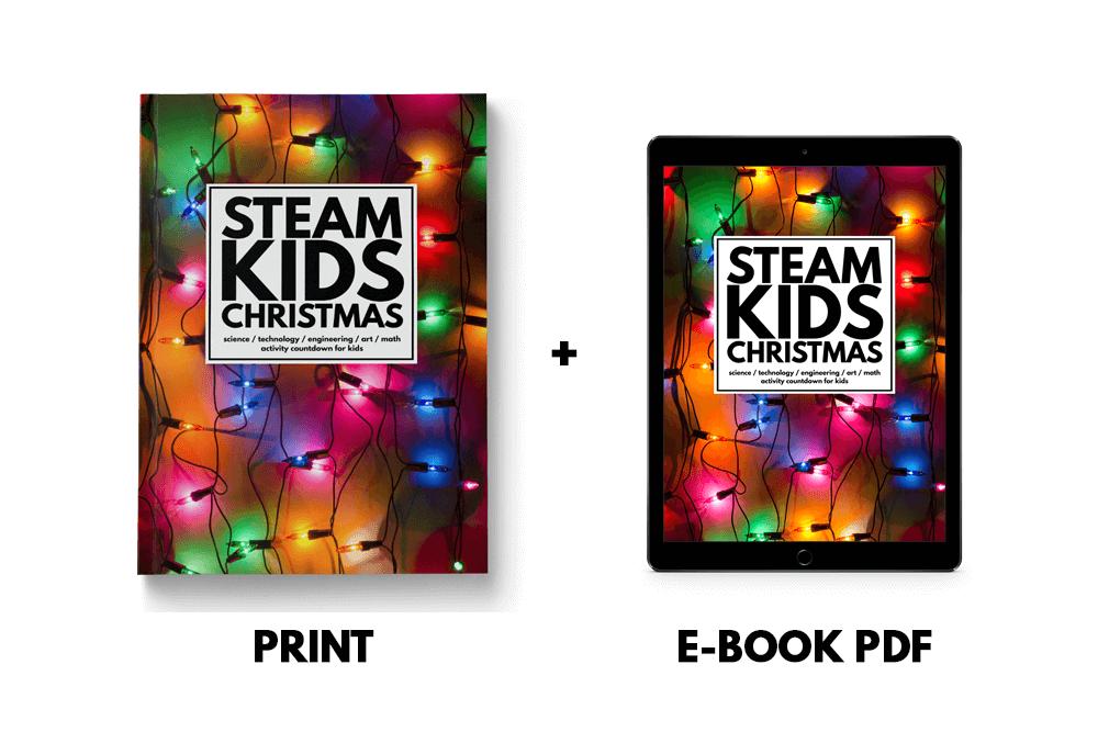 SK-XMAS-Book-Formats